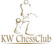 Kitchener Waterloo Chess Club